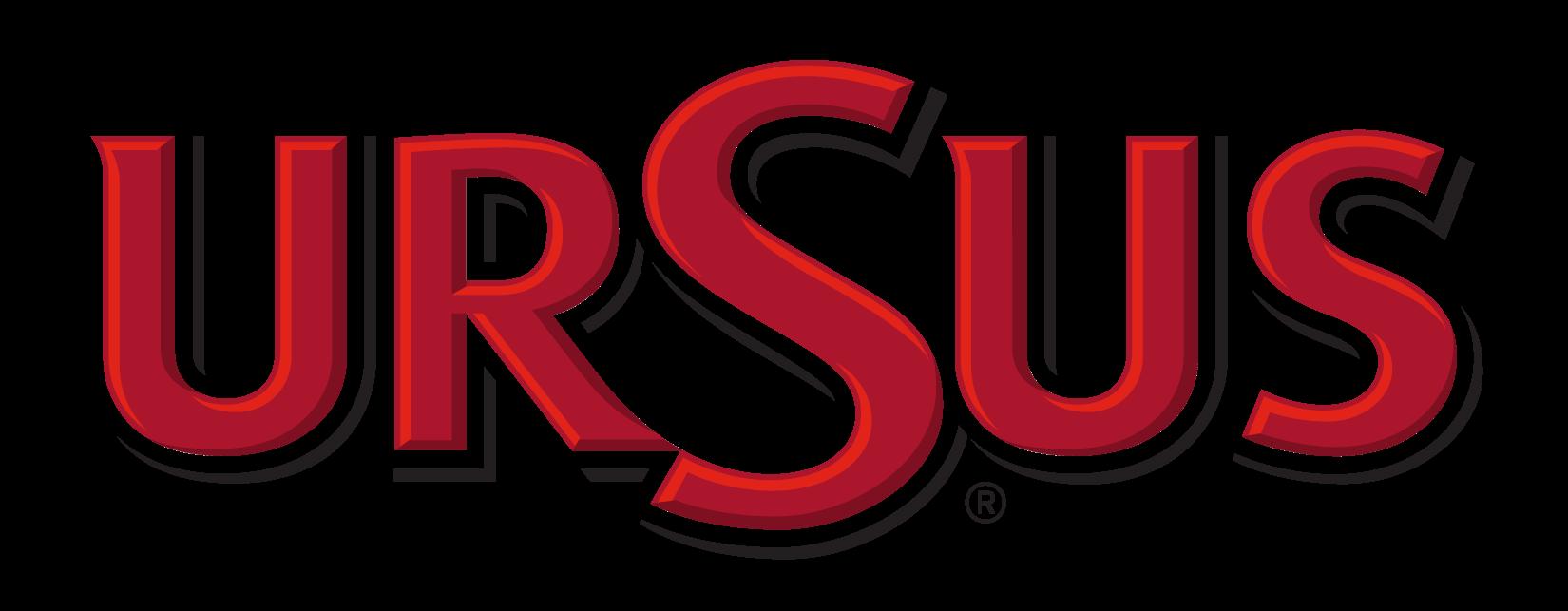 Logo_ROSU_outline_negru-01