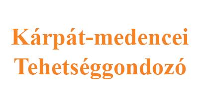 Kárpát-medencei Tehetséggondozó Nonprofit Kft.