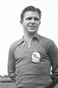 Puskas-Ferenc