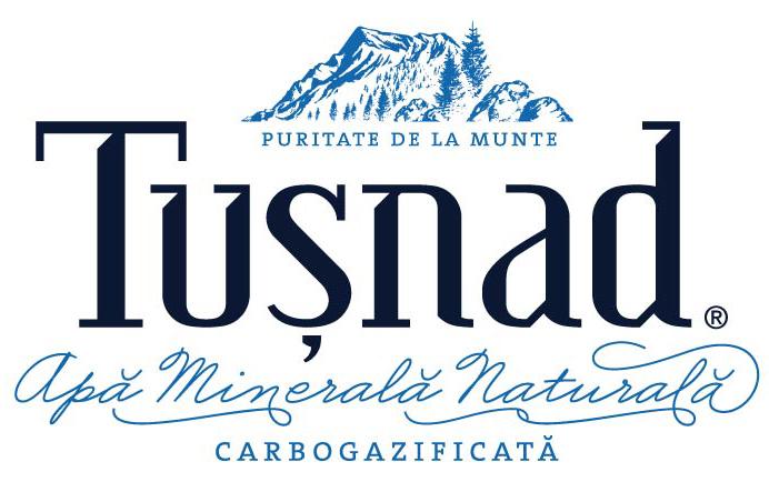 TUS . Tusnad+Artesia semnatura vizuala pt Osim