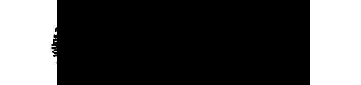 Bálványosi Szabadegyetem és Diáktábor Logo